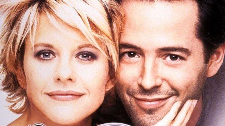 Дурман любви 1997 мелодрама, комедия