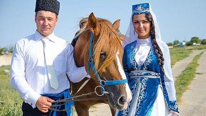 Хания Фархи - Кунак Егет