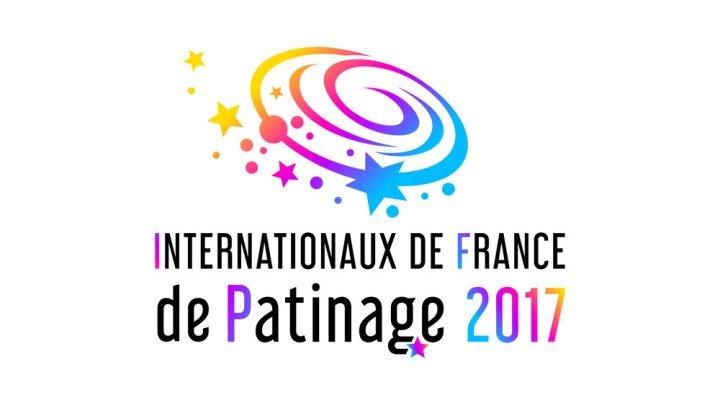 Французский этап Гран При по фигурному катанию - 19 ноября - День 3
