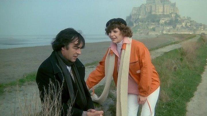 Посвящается Стелле (Италия, Япония 1976 HD) Драма, Мелодрама (советский дубляж)