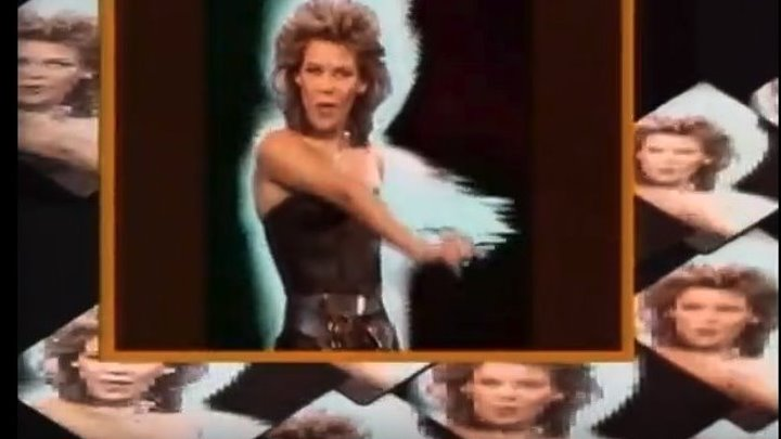 C C Catch 'Cause You Are Young Кароли́на Дискотека 80-х 90-х Западные хиты.