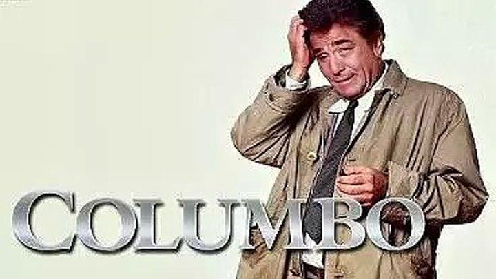 DUBLADO COLUMBO .S01E07.1972.Blueprint.for.Murder.720p.BluRay