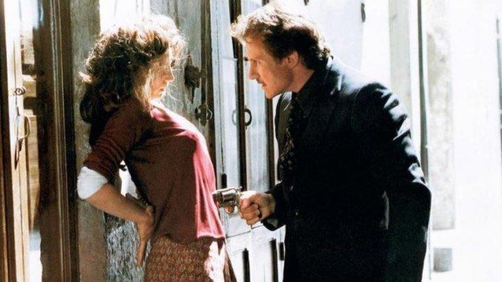 Каморра, или Сложное переплетение женских судеб (Италия 1985) Драма, Криминал