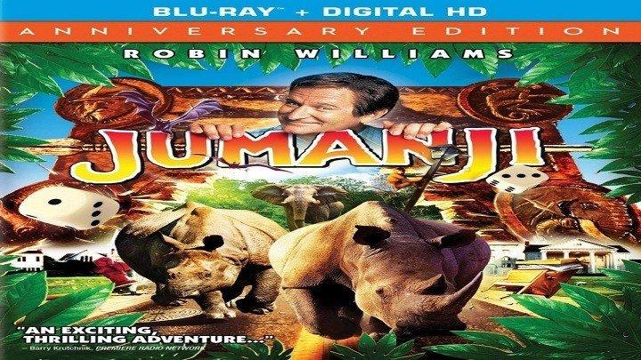 Джуманджи.1995.BDRip.1080p.