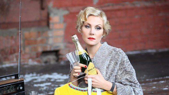 «Последняя сказка Риты» (2012) 16+ Фэнтези, Драма, Детектив _ Реж.: Рената Литвинова