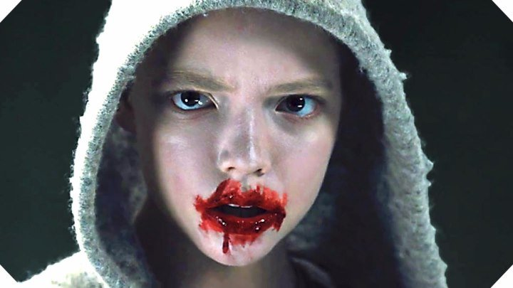 Морган (2016).HD(Ужасы, фантастика, триллер, драма, детектив)