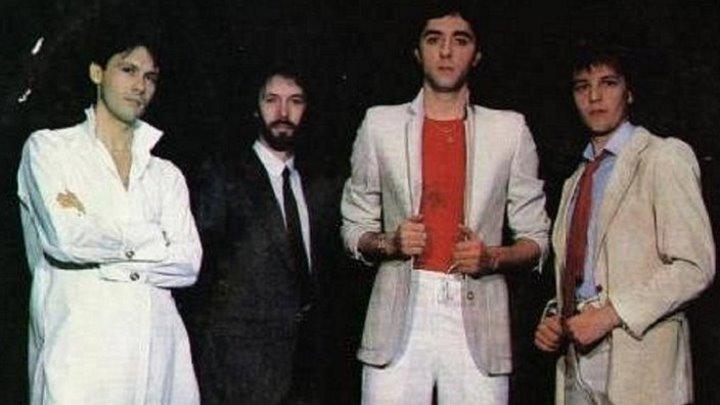 Каракум Группа Круг