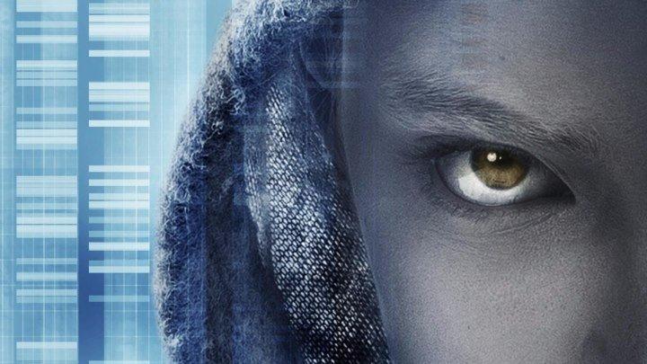 Морган HD(2017) 1О8Ор.Ужасы,Фантастика,Триллер,Драма,Детектив