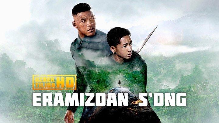 Eramizdan s'ong / Эрамиздан сунг (Uzbek Tilida HD)
