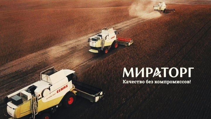 Бизнес видео в Белгороде