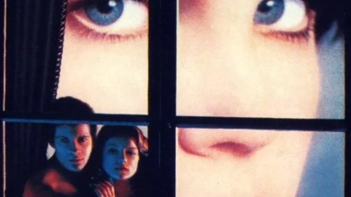 Окно спальни 1987 триллер, детектив