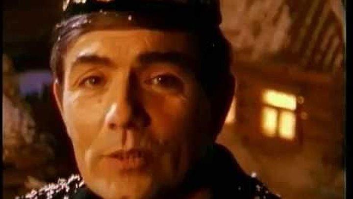 Рафаэль Латыпов - Гомерлэр утэ икэн ул (1998 год)