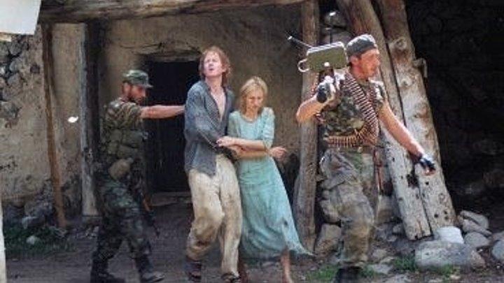 Война_Боевик, Военный, Драма, Русский фильм
