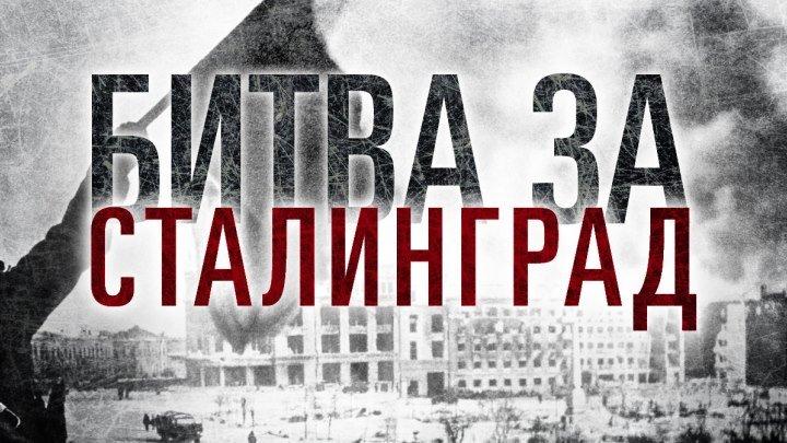 Чистая.победа.Сталинград.2018