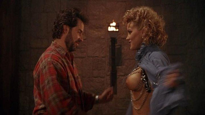 Байки из склепа: Кровавый Бордель (1996) ужасы, комедия