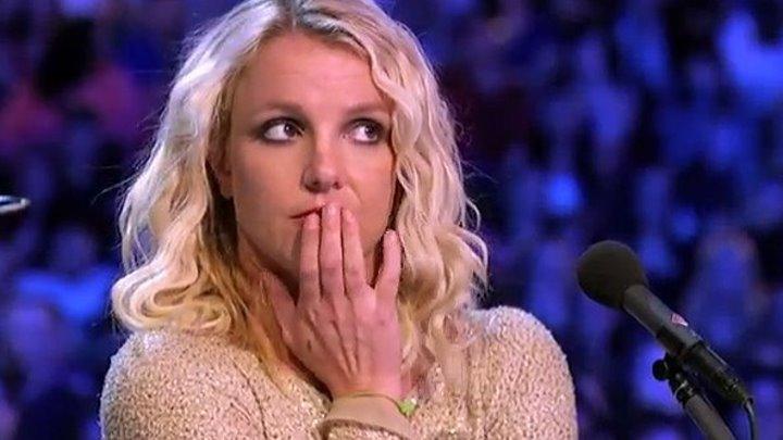 The X Factor USA: Сезон 2 - Эпизод 1 (RUS) (Смешная версия)