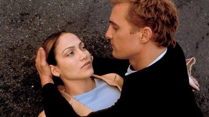 Свадебный переполох . (2001) .