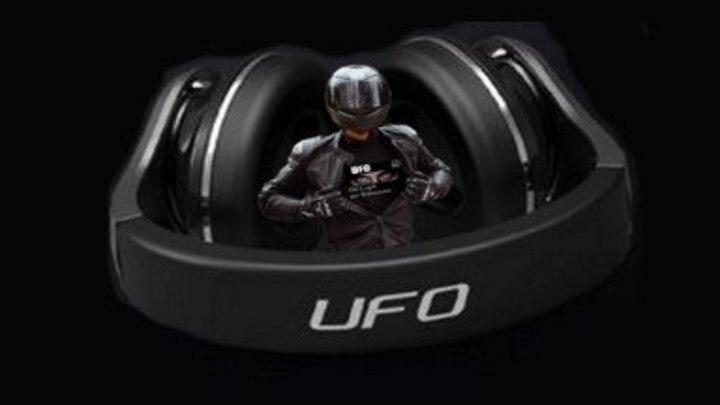 :: Идеальный наркотик (The Perfect Drug) :: Монтаж и озвучка сюжета - UFO ::