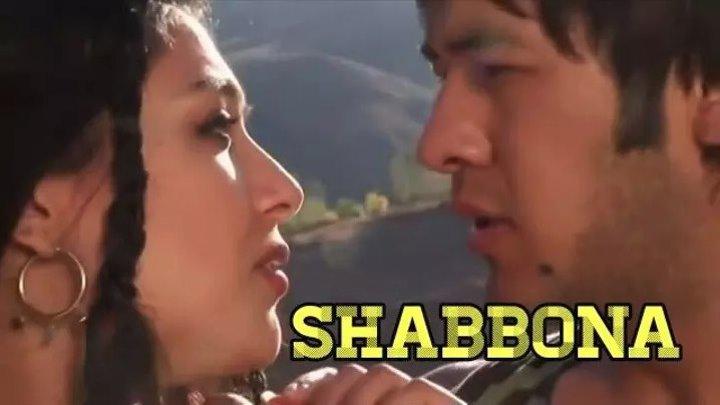 Shabbona Ulug'bek Qodirov 😢 DRAMA 🇺🇿 O'zbek KINO FILM ✅