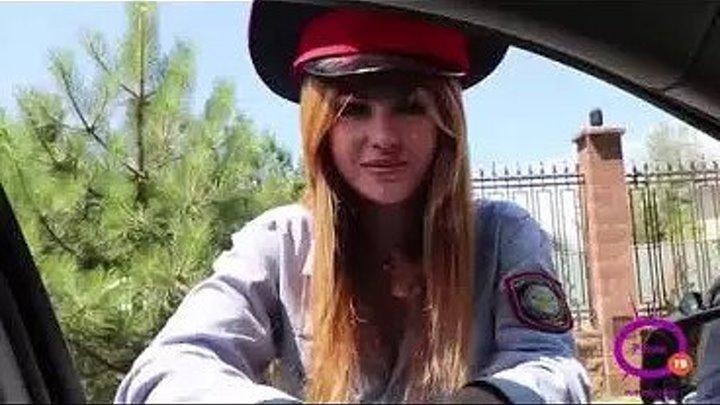 Деспасито пародия где спасибо таксист Русик