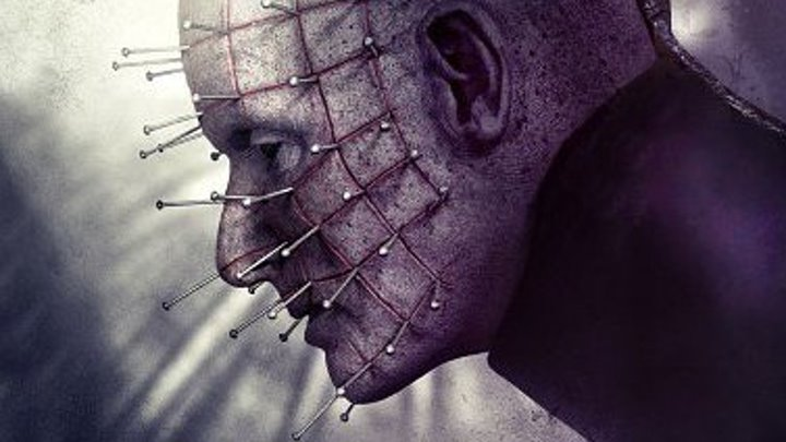 Восставший из ада 10_ Приговор (2018) Hellraiser_ Judgment