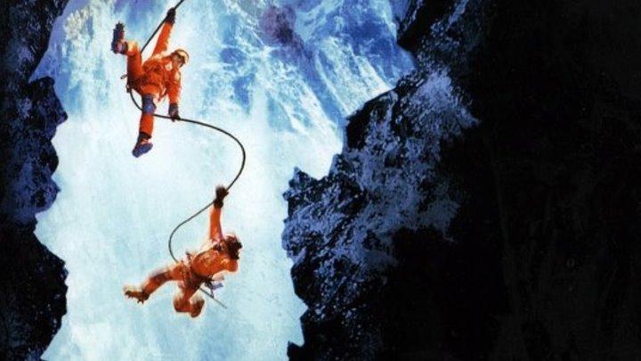 Вертикальный предел (2001) 12+ (Vertical Limit)