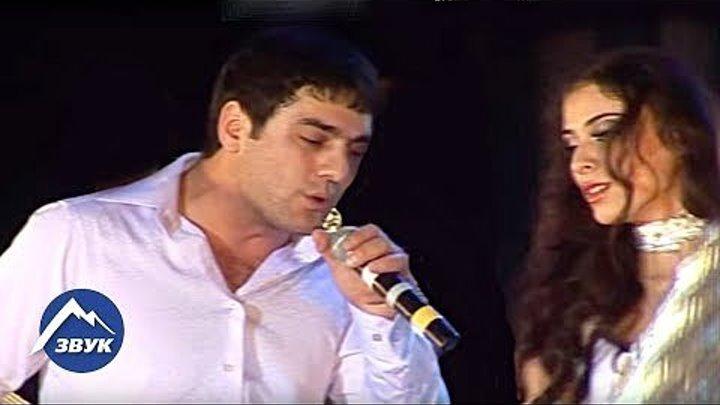 `Я ТЕБЯ ЗАБЫВАЮ` - КЛАССНАЯ ПЕСНЯ!!!