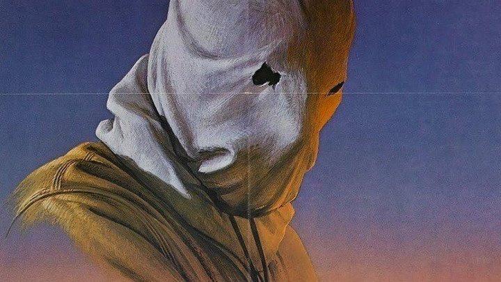 Город, который боялся заката (криминальный триллер на реальных событиях)   США, 1976