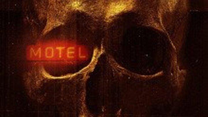 Ритуал (2013)Жанр: Ужасы.
