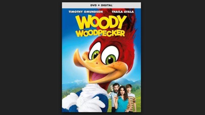 Woody Woodpecker.2017.P.WEB-DL.72Op