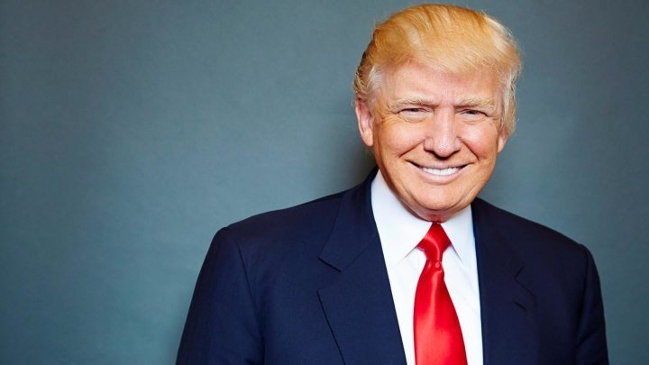 personality donald trump Authoritarian personality, a mentality closely associated with fascism and even nazism, plays a strong factor in the support for donald trump, according to some researchers authoritarian personality, a mentality closely associated with fascism and even nazism, plays a strong factor in the support for donald trump, according to some researchers.