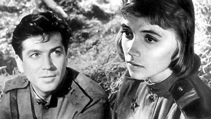 """""""Солнце светит Всем"""" (1959)"""