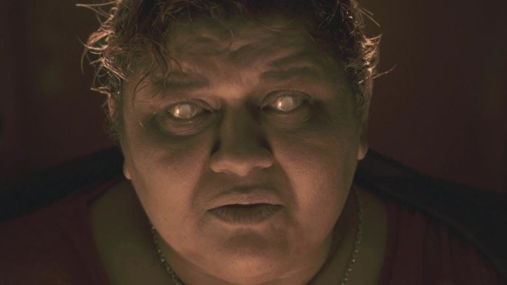 Трейлер к фильму - Дом в конце времен (2013) ужасы триллер, драма, детектив