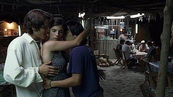 И твою маму тоже... (2001)