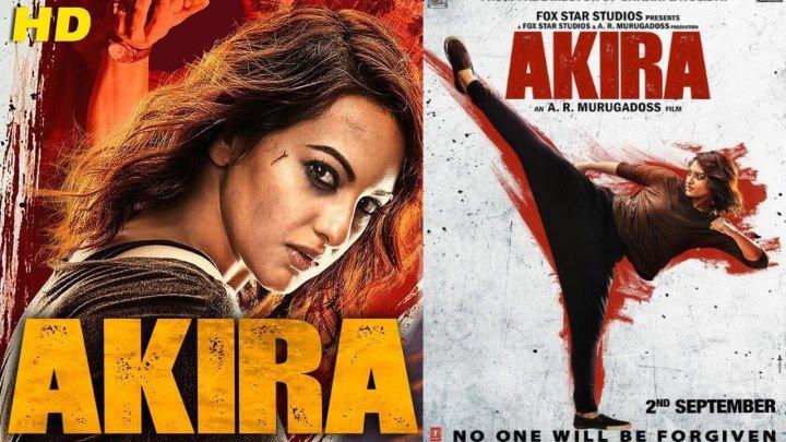 18+ Akira xind kino HD (RUS TILIDA)