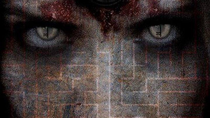 Смертельная игра (2018) Headgame