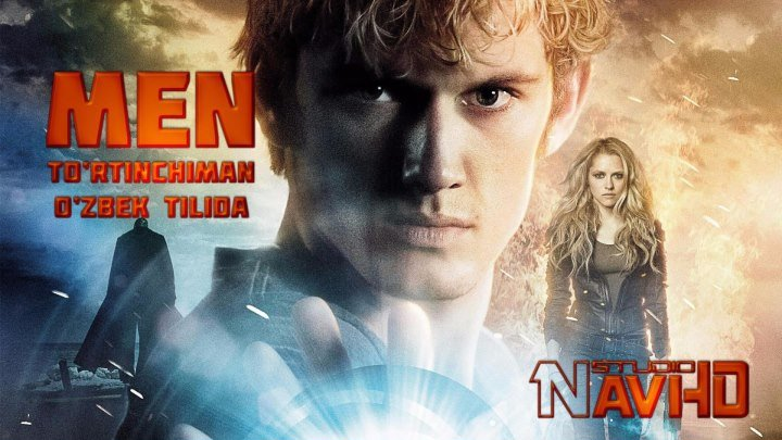 Men tortinchiman Fantastika kino uzbek tilida HD