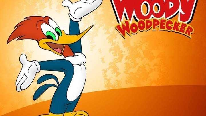 Woody Woodpecker.2017.P.WEB-DL.72Op