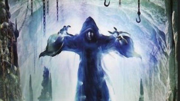 Один в темноте 2 (видео) (2008)