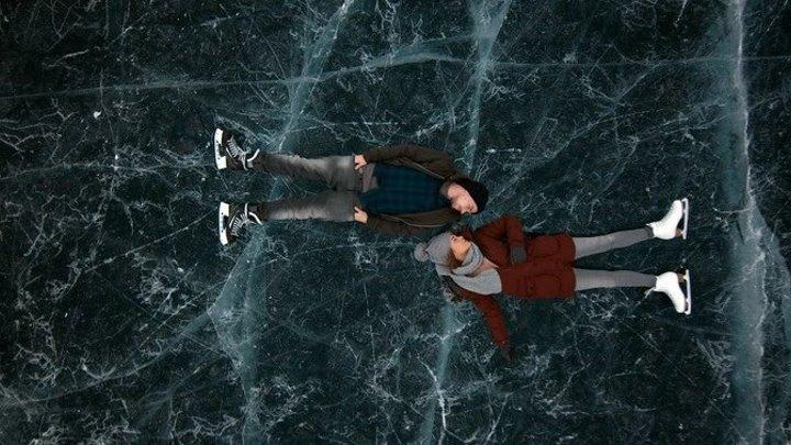 """""""Лед"""" - самый романтичный фильм этого года!"""