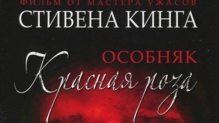 Особняк «Красная роза» 2002 Мини-сериал