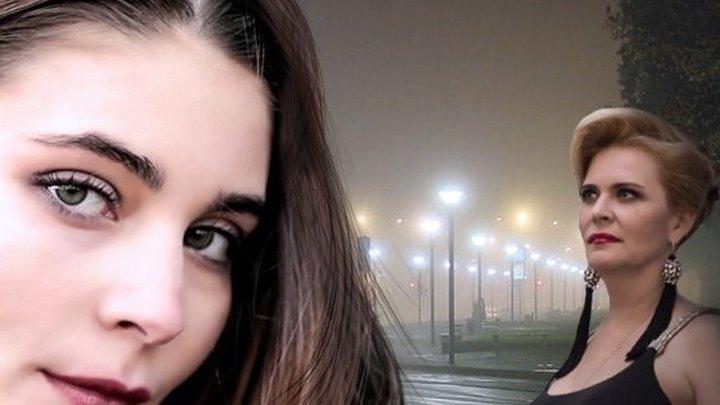 """Кино """"Все сокровища мира"""" лучшие российские мелодрамы, сериал мелодрама 2016 новинки россия"""