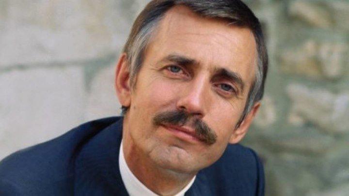 Оркестр Поля Мориа. Синева