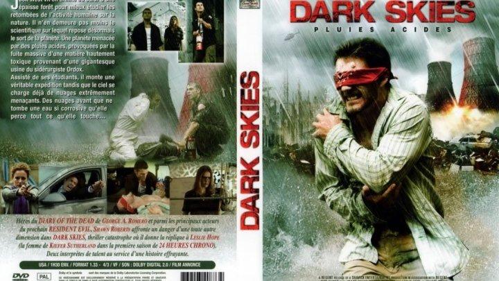 Темные небеса (2009)