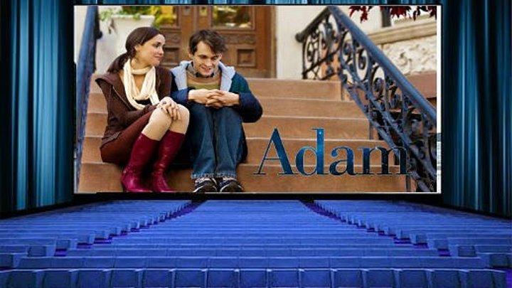 Adam 2009 dublado