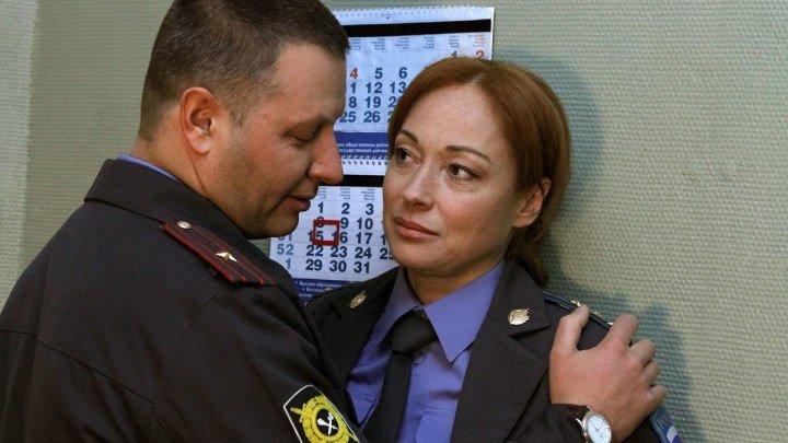 Мила Натич - Словно дикий зверь «Глухарь 2008» (Зимина и Карпов) HD