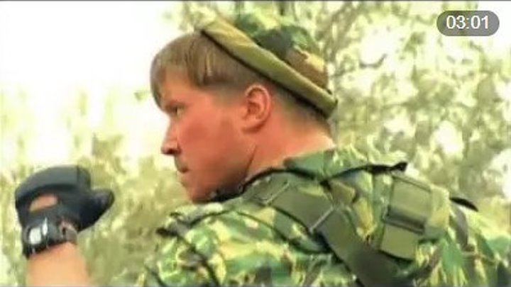 Помните песню Боби Боба из фильма Спецназ? Мало кто знает перевод. Смотрите