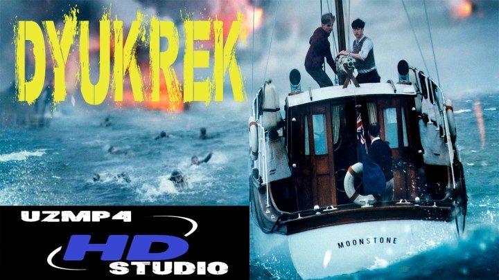 PREMYERA Xorij kinosi Dyukrek HD (O'zbek tilida uzmp4 studio)test
