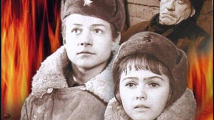 Ижорский батальон 1972 СССР военный