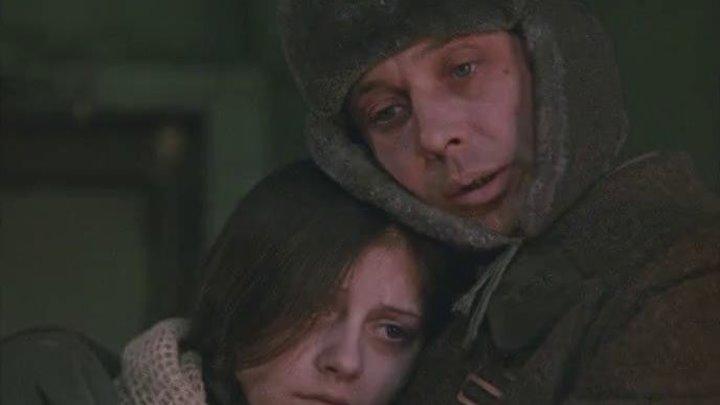 Мы смерти смотрели в лицо 1980 СССР драма, военный
